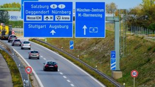 Němci prosazují jednotné zpoplatnění silnic a dálnic v celé EU. Češi chtějí mít možnost volby