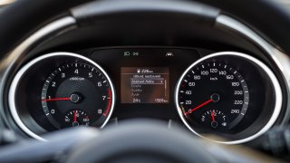 Navigace za příplatek 20.000,- Kč, asistent jízdní
