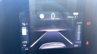 Zkoušeli jsme v novém Fiatu 500e vypnout airbag spolujezdce. Je i není to hračka