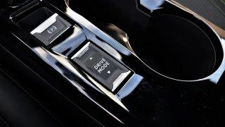 Nový Peugeot 2008