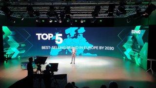 Škoda Auto se chce do roku 2030 dostat mezi pět největších značek v Evropě. Přibudou levná auta