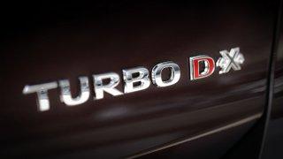 Opel Insignia BiTurbo Diesel 2018 4