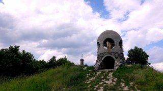 Fotr v Česku doporučuje betonovou Růženku