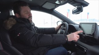 Toyota Yaris GR přivede řidiče k orgasmu. Má ale mouchy ve výbavě