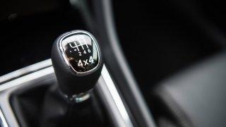 Škoda Kodiaq v detailu 2