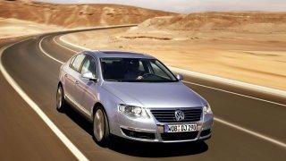 10 nejčastějších závad na ojetých autech. Tohle si