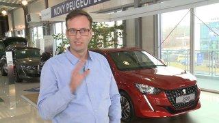 Jediný český porotce odhaluje zákulisí volby evroského auta roku. Proč u něj Peugeot 208 nevyhrál?