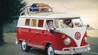 Jako originál: Tenhle Volkswagen T1 bude od ledna k mání a není vůbec předražený