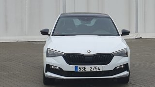 Škoda 125 let