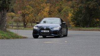 Zběsilá jízda mladíka v BMW skončila u soudu. Buď auto prodáš, nebo ti ho zabavíme, rozhodl