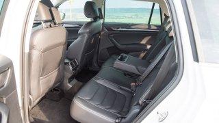 Škoda Kodiaq v detailu 4