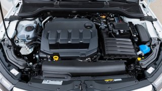 Motor 1.0 TSI/85 kW je nejlepší i nejhorší volbou pro Škodu Kamiq. Záleží na převodovce