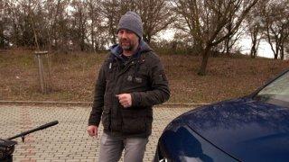 Recenze Opel Combo Life XL