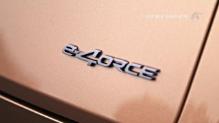 Auto news: Nissan Aryia, Volkswagen ID.3