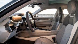 Audi e-tron GT concept_2