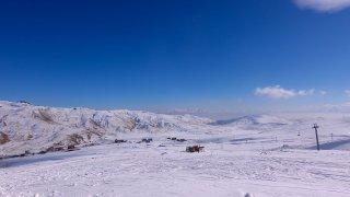 Fotr na sněhu 10