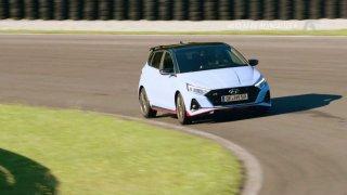 Auto news: Dacia Spring, Fiat 500, Hyundai i20 N, Hummer IV