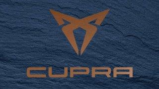 Zrodila se nová automobilová značka - CUPRA