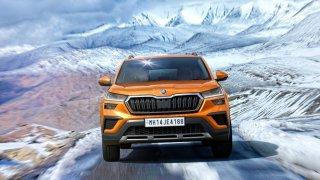 Rozhodnuto: Škoda začne vyvíjet podvozky pro laciná auta. Směřovat budou do rozvojových zemí
