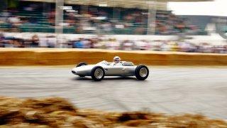 Porsche 804 Formel 1 1962_za volantem Derek Bell
