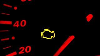 Strašák řidičů a řidiček vypadá jako grilované kuře. Co dělat, když svítí, bliká, nebo nefunguje?