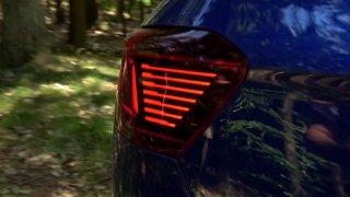Recenze manažerského kombi Volkswagenu Passat Variant 2.0 BiTDI 4MOTION