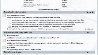 CEBIA Report