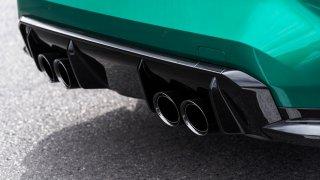 Praha chce koupit nový systém na měření emisí. Mohl by být napojený na radary