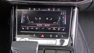 Audi A8 v Poděbradech 4