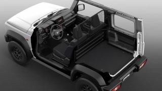 V Česku se kvůli emisím množí osobní auta homologovaná na náklaďáky. Fintu nemůže využít Škoda Auto