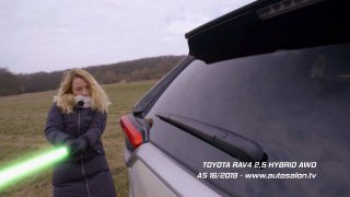 Recenze SUV Honda HR-V 1.5 VTEC Turbo CVT