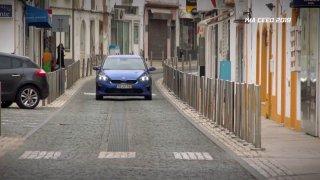 Třetí generace rodinného hatchbacku Kia Ceed