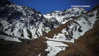 Expedice Maroko 4