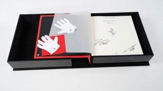 Ferrari kniha 4
