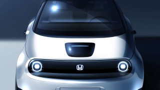Honda_elektromobil 2019