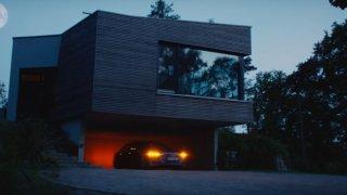 Audi A8 čtvrté generace 2