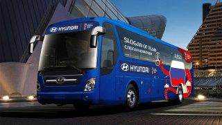 Hyundai_MS fotbal