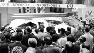 3_Tento rok Porsche slaví 50 let modelu 917