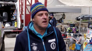 Expedice Rallye Dakar 2018 (2)