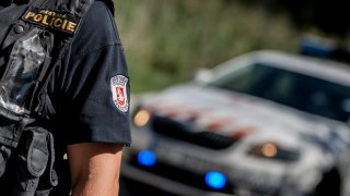 Městská policie kvůli koronaviru odsouvá řešení pokut za parkování