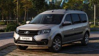 Sedmimístné kombi za 200 000 Kč: Dacia Logan MCV pokračuje jinde a pod jiným jménem