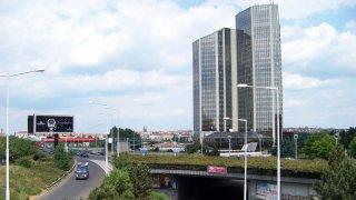 Další pražský tunel? Magistrála možná půjde pod zem