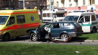 Nová nabídka v pojištění pro motoristy