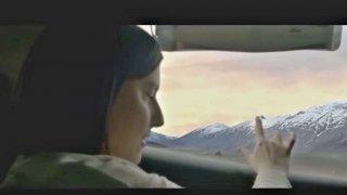 Inteligentní okno zprostředkuje výhled nevidomým pasažérům