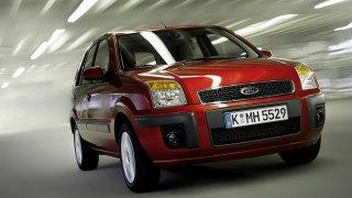 Tipy německých STK na auta, která roky vynikají spolehlivostí: levný ford, rodinný VW, SUV od Hondy