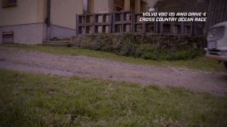 Test Volva V90 D5 AWD Drive-E Cross Country