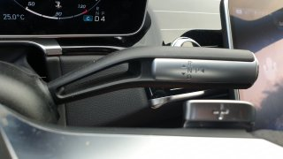 Mercedes S 400d 4MATIC L