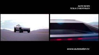 Auto news - Autosalon 2 2020