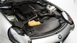 BMW Z8 Steve Jobs 2