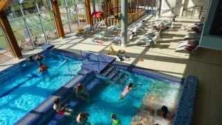 Resort Valachy